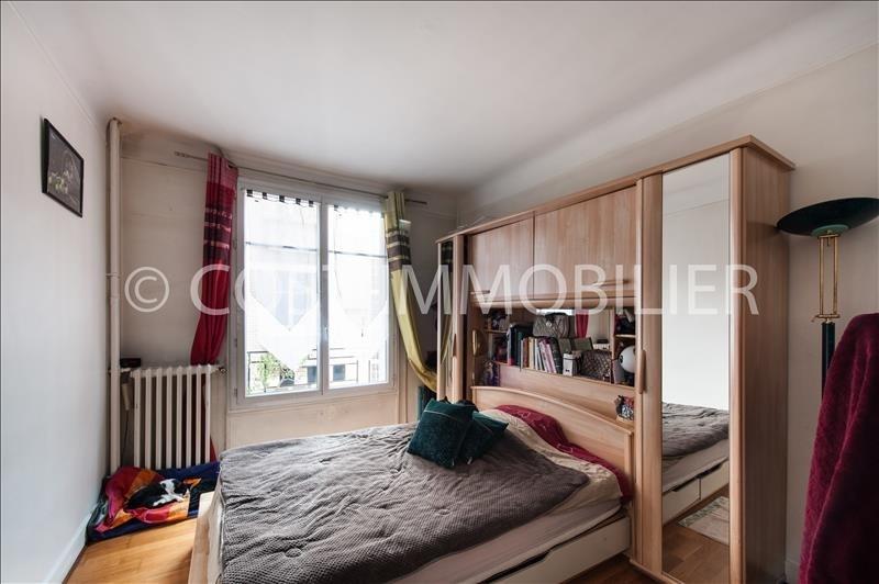 Revenda apartamento Asnieres sur seine 300000€ - Fotografia 5