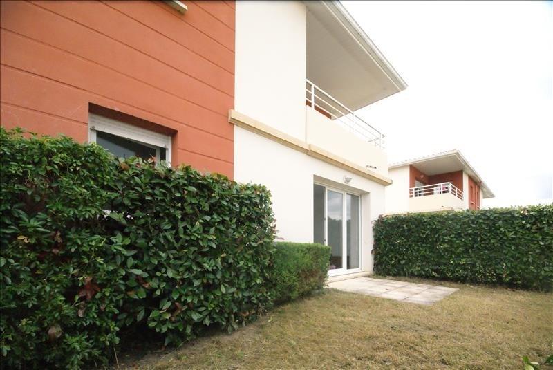 Vente appartement Cadillac 97200€ - Photo 4