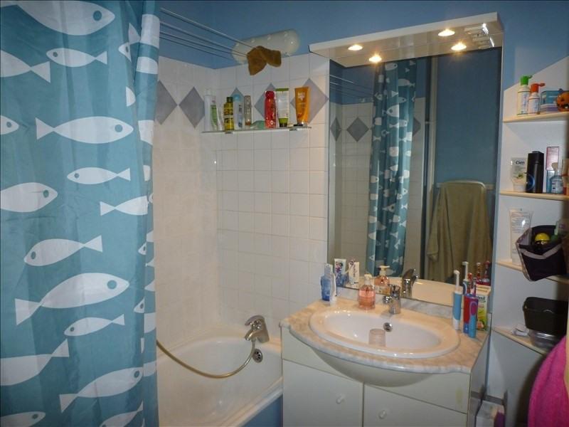 Vendita appartamento Caen 107000€ - Fotografia 6