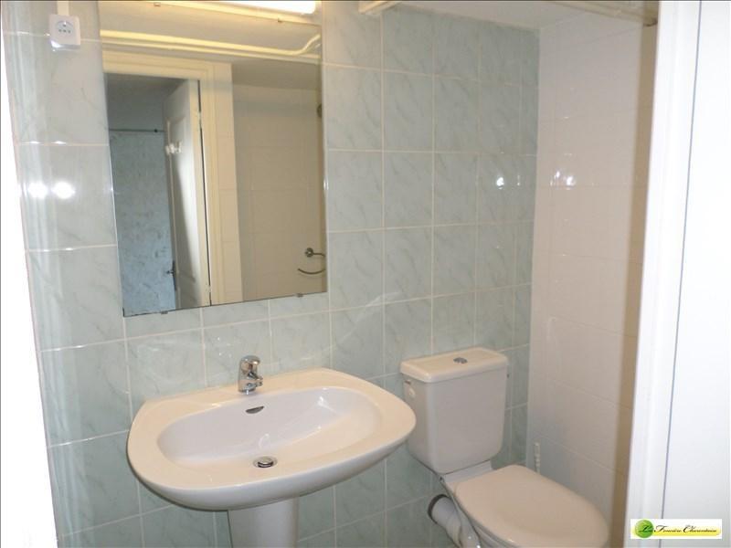 Sale house / villa Angouleme 158800€ - Picture 7