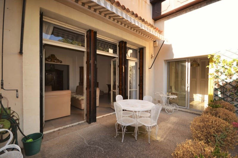 Vente maison / villa Cavaillon 250 000€ - Photo 7