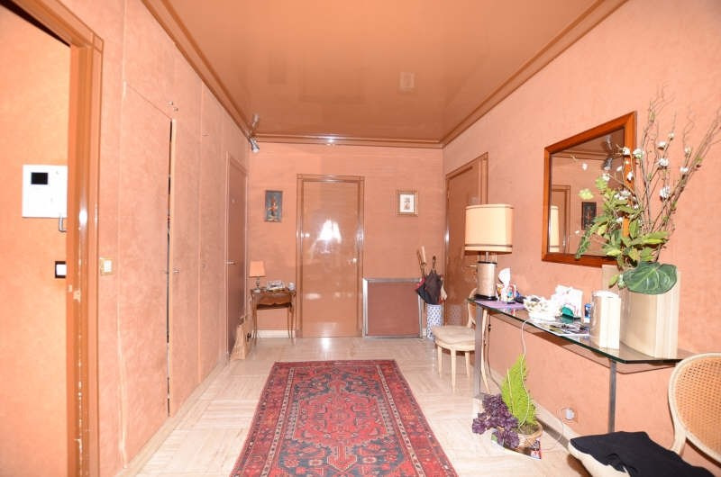 Vente appartement 78000 versailles 728 000€ - Photo 1