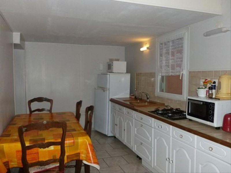 Vente de prestige maison / villa Honfleur 577500€ - Photo 9