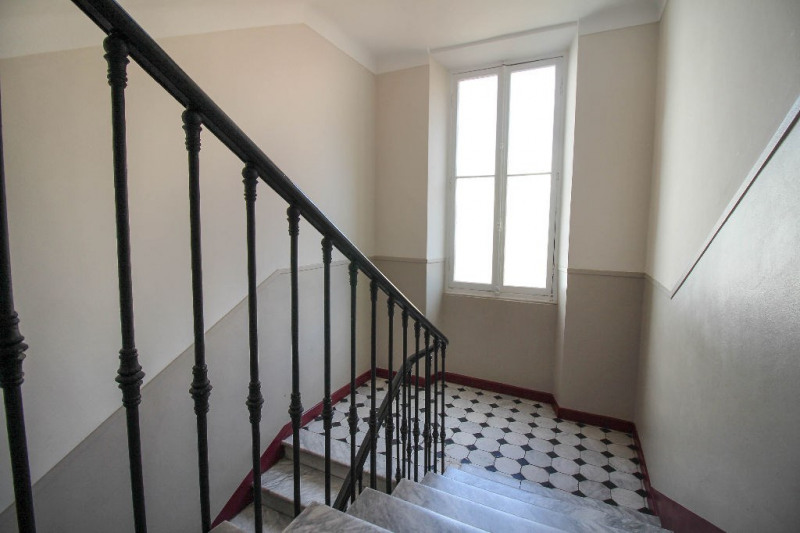Sale apartment Nice 375 000€ - Picture 16