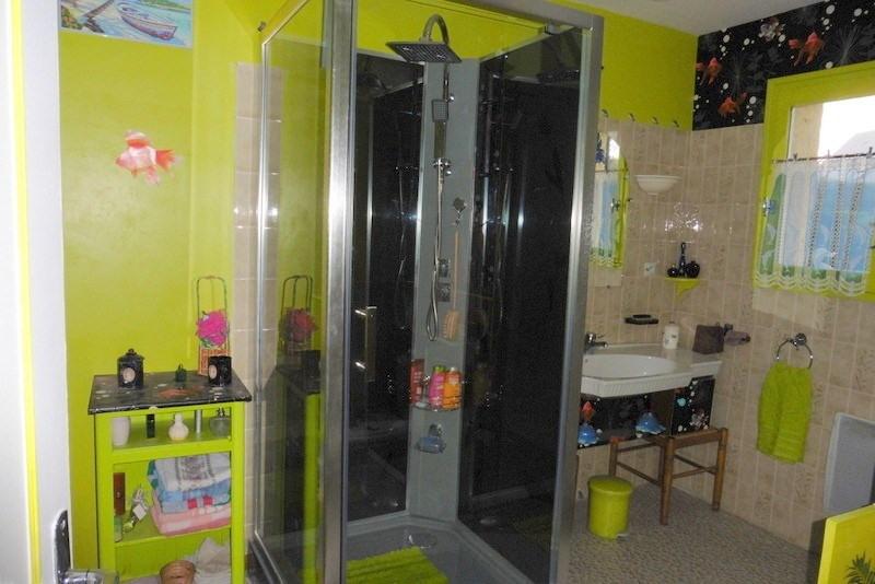 Verkoop  huis Pirou 228000€ - Foto 3