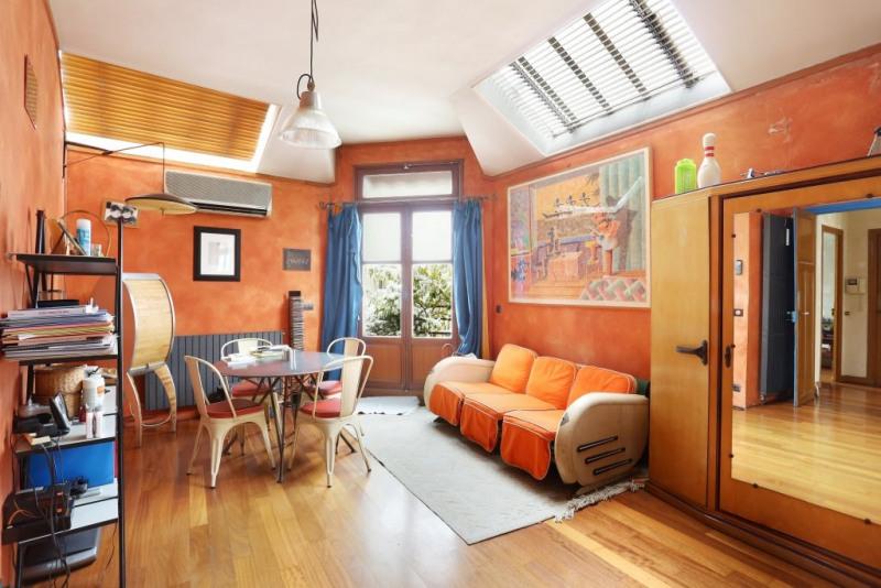 Престижная продажа дом Paris 14ème 3600000€ - Фото 14