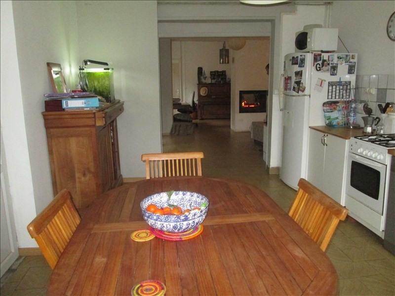 Vente maison / villa Arleux 184000€ - Photo 4
