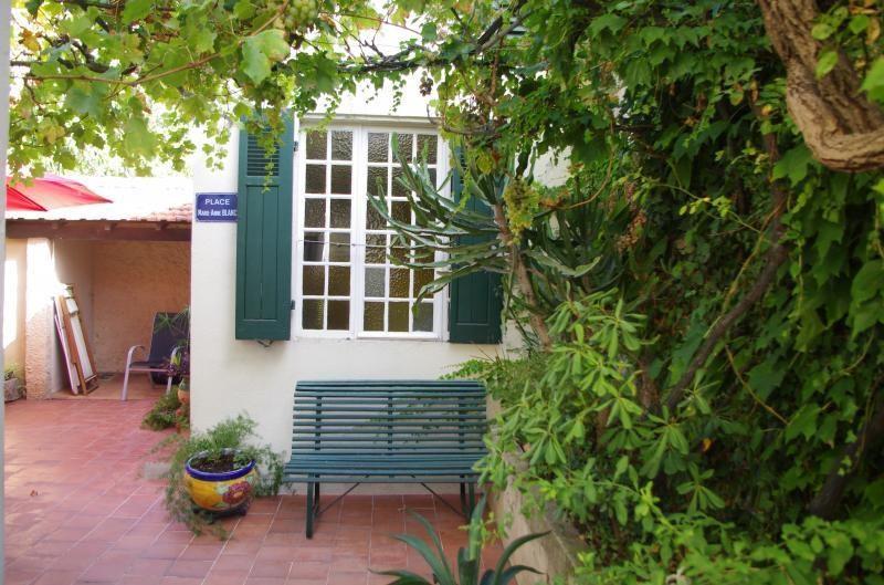 Venta  casa Toulon 462500€ - Fotografía 2
