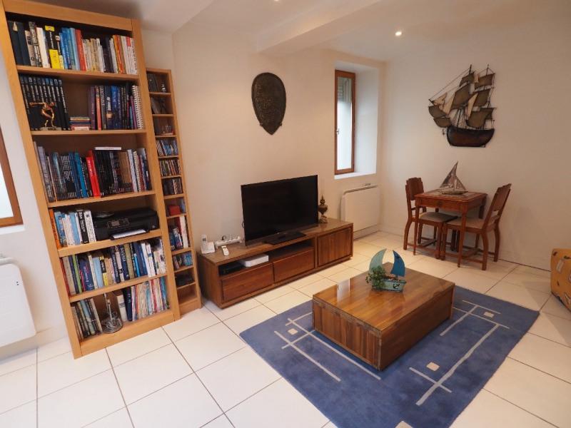 Sale apartment Melun 170000€ - Picture 3