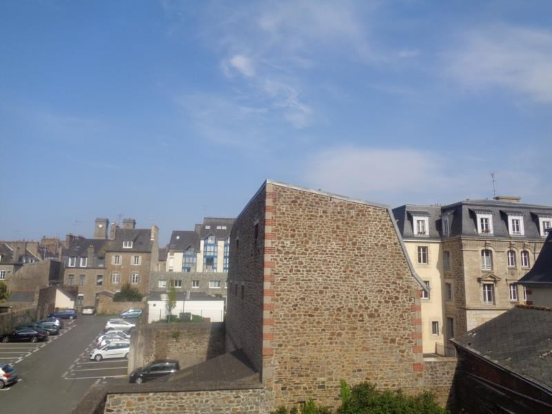 Vente appartement Saint brieuc 180 050€ - Photo 7
