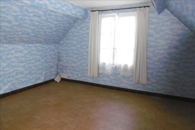 Verkoop  huis Nogent le roi 168900€ - Foto 6