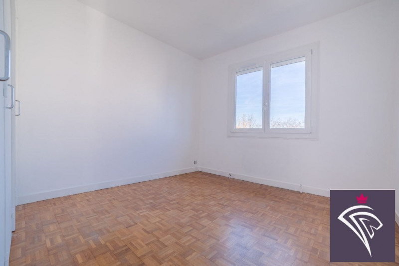 Vente appartement Saint priest 299000€ - Photo 9
