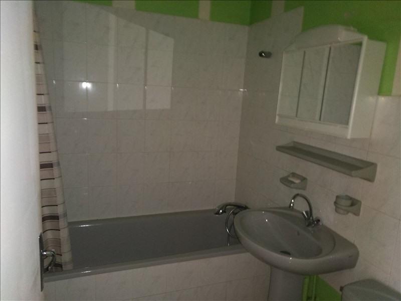 Vente appartement Livry gargan 117000€ - Photo 4
