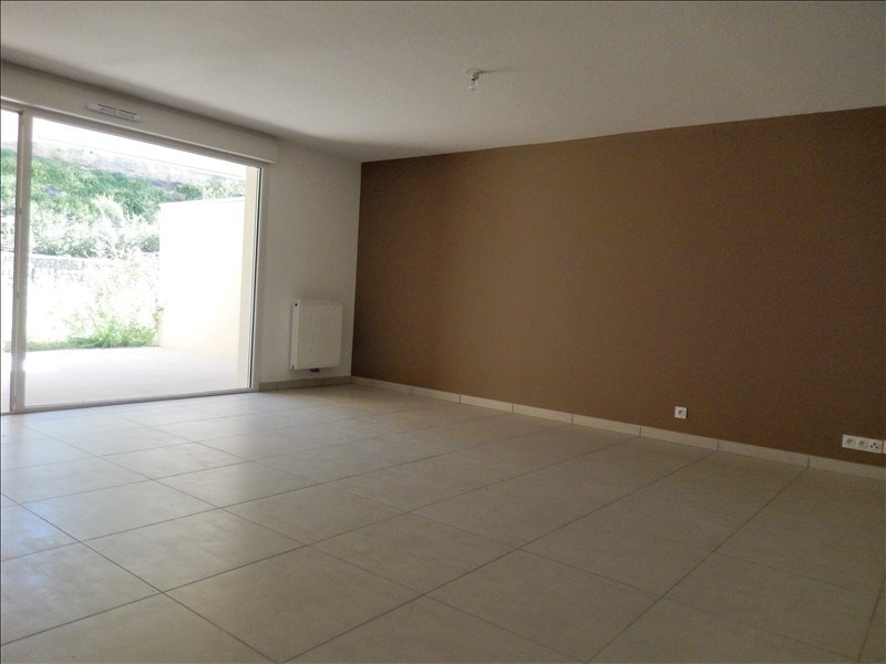 Sale apartment Castelnau le lez 329 000€ - Picture 1