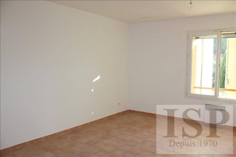 Rental house / villa Rousset 1263€ CC - Picture 8