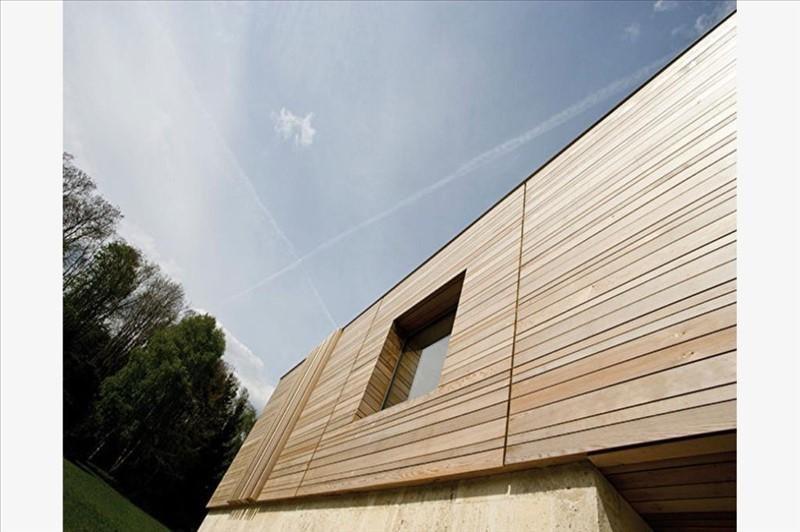 Vente de prestige maison / villa Chateau thierry 990000€ - Photo 2