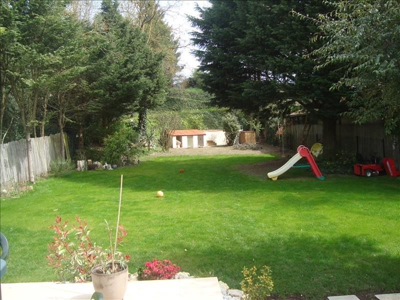 Vendita casa Bueil 220000€ - Fotografia 10