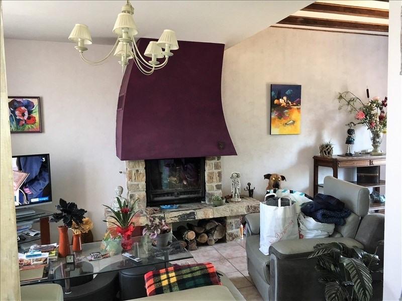 Sale house / villa Quimperle 171600€ - Picture 3
