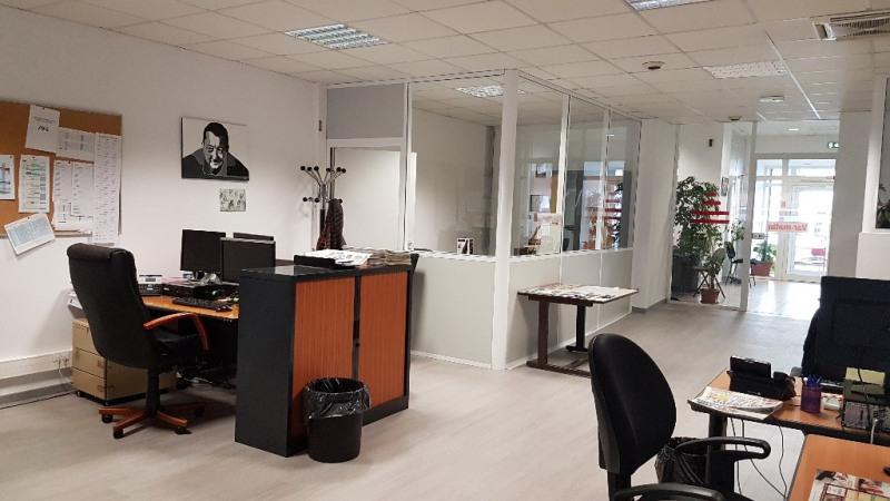 Vente local commercial Toulon 1050000€ - Photo 2