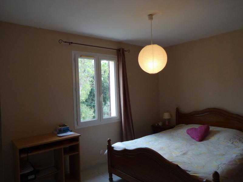 Vente maison / villa Althen des paluds 370000€ - Photo 9