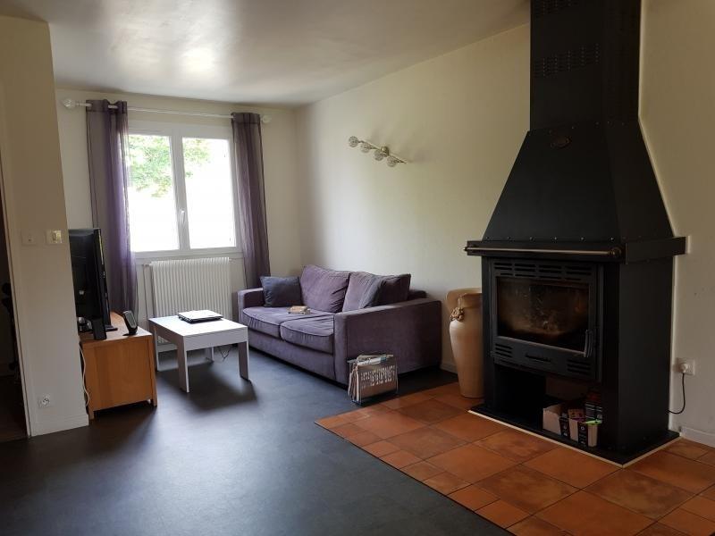 Sale house / villa Limoges 159000€ - Picture 3