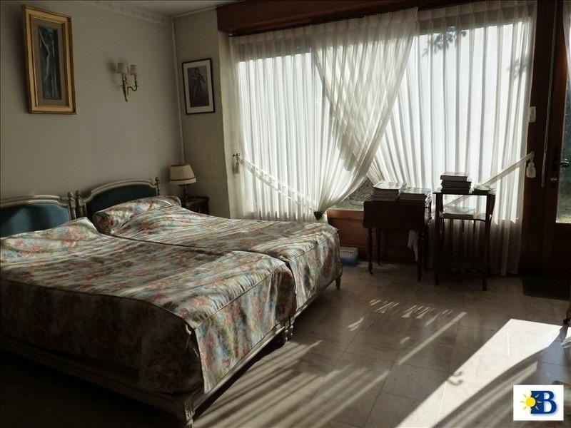 Vente maison / villa Naintre 346500€ - Photo 11