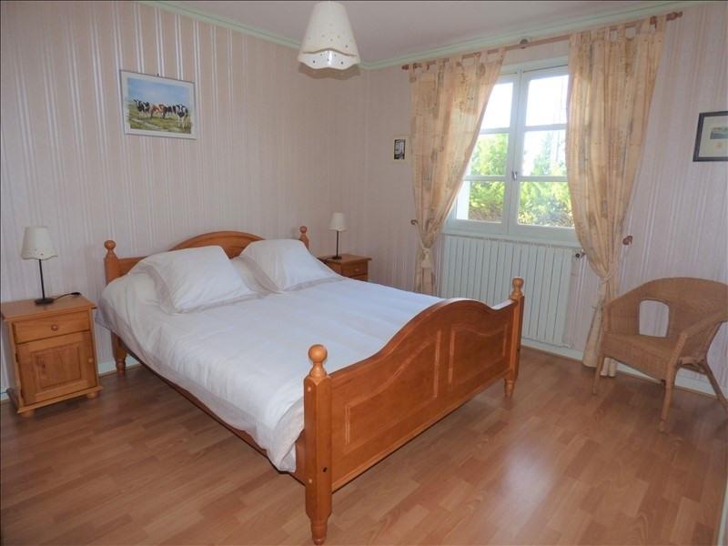 Venta  casa Montoldre 168000€ - Fotografía 5
