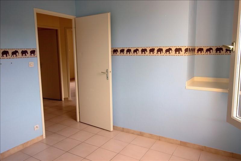 Verhuren  huis Avignon 1000€ +CH - Foto 5
