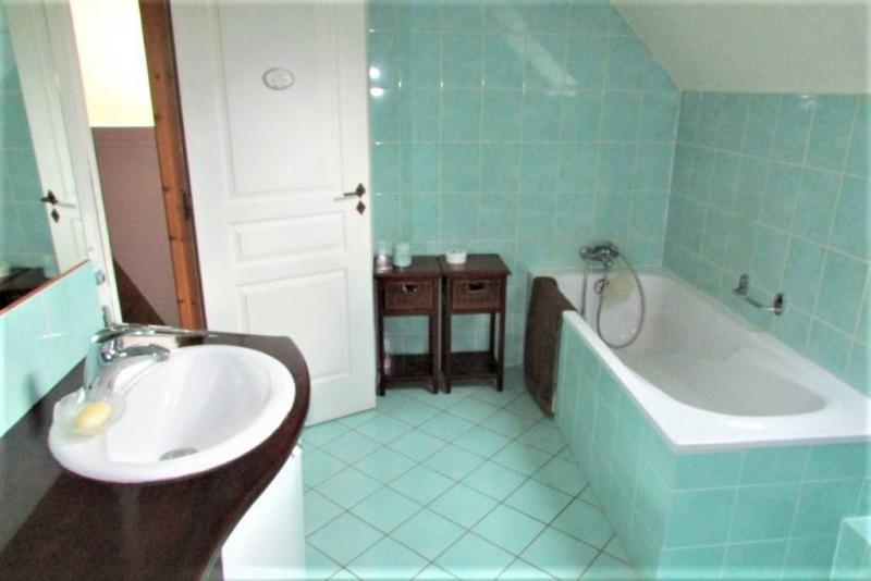 Vente maison / villa Saint-pierre-d'entremont 264000€ - Photo 9