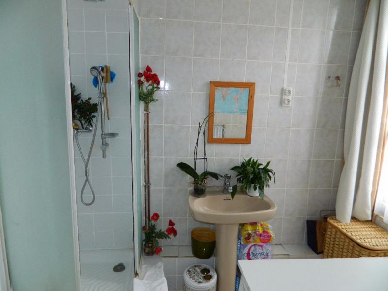 Vente appartement Meaux 125000€ - Photo 5