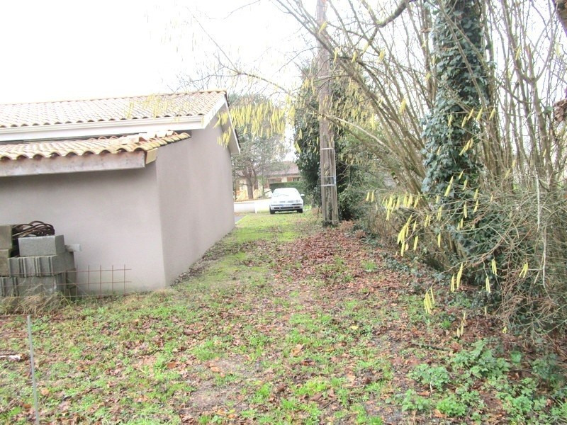 Sale site Teuillac 59400€ - Picture 4
