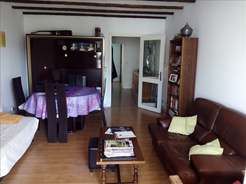 Vente appartement Hendaye 130 000€ - Photo 4