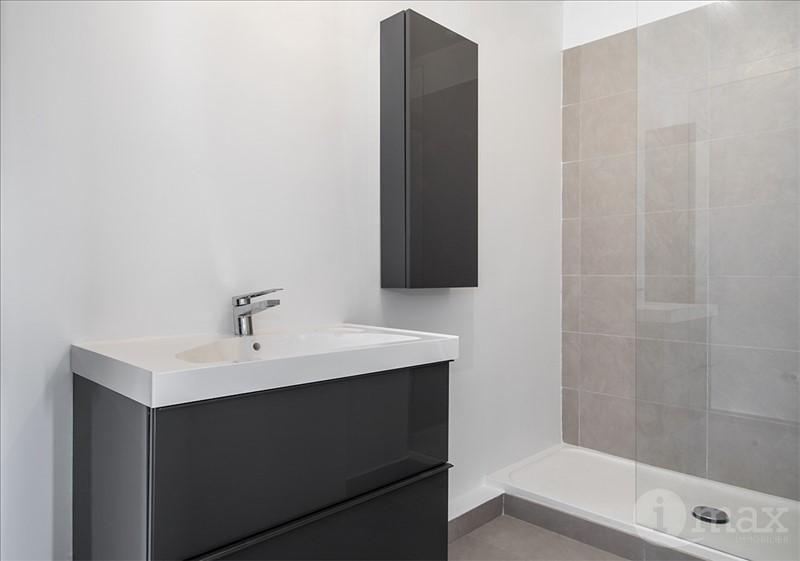 Sale apartment Courbevoie 325000€ - Picture 4