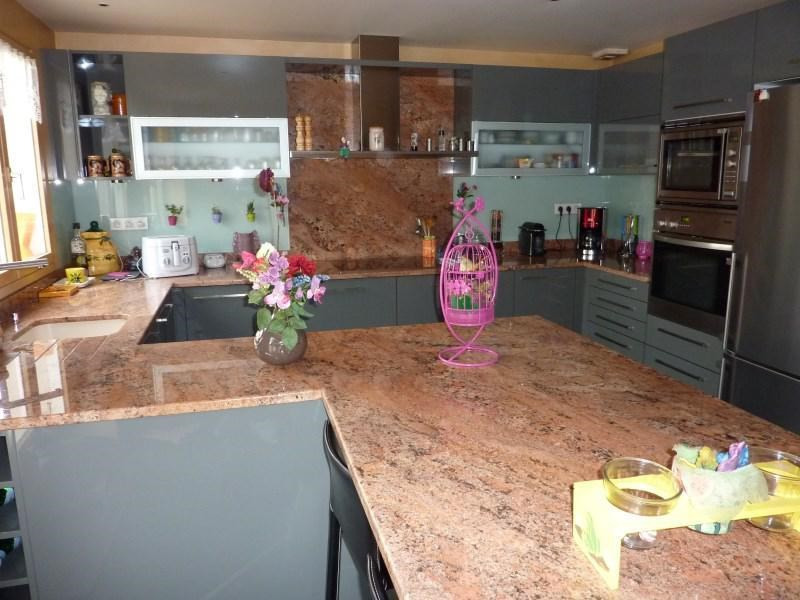 Vente maison / villa Bures sur yvette 739000€ - Photo 8