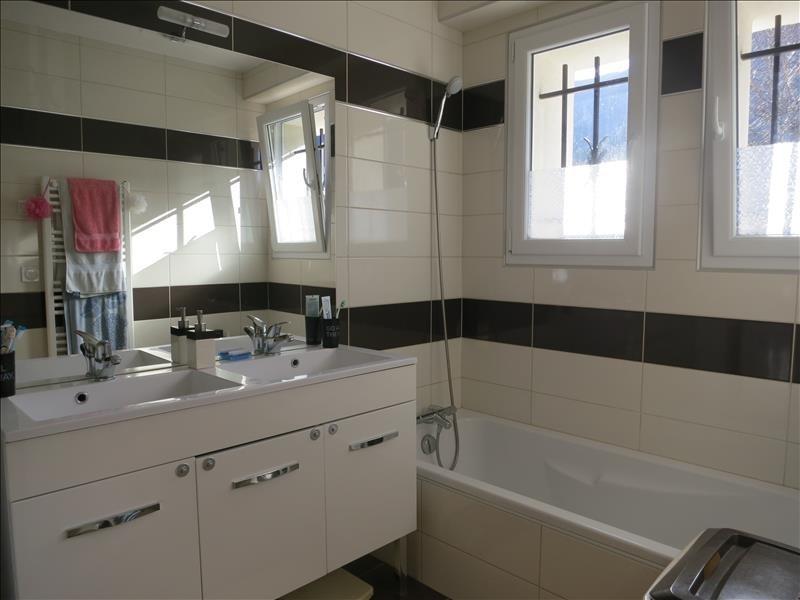 Sale apartment Sevrier 379000€ - Picture 4