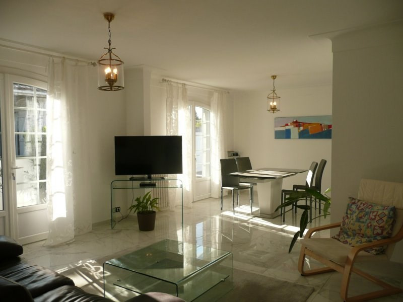 Vente maison / villa Tarbes 284900€ - Photo 1