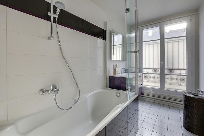 Location appartement Paris 16ème 8000€ CC - Photo 6