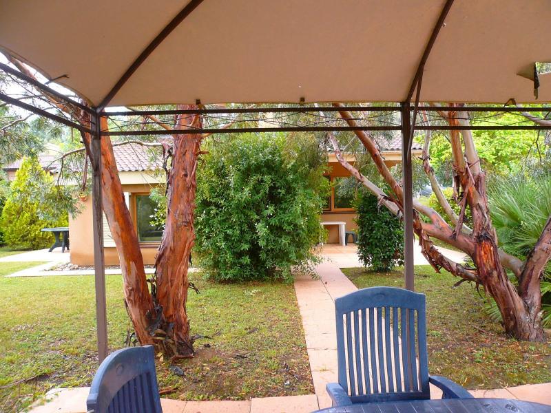 Vente maison / villa Samatan 165000€ - Photo 5