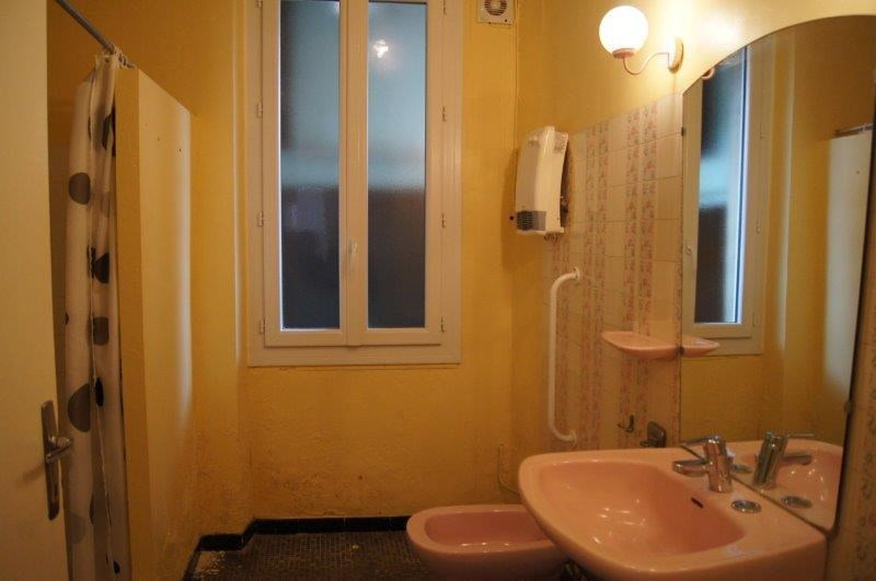 Location appartement Cadours 550€ CC - Photo 5