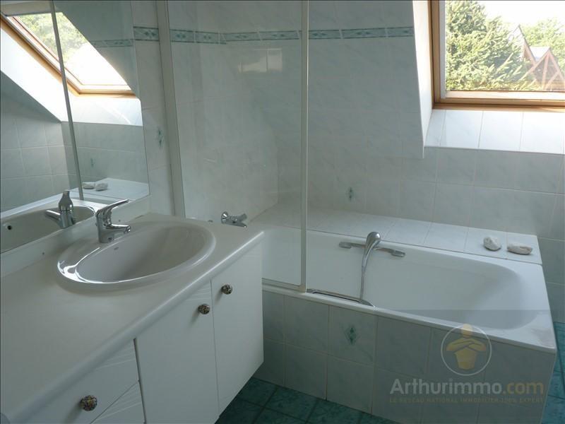Vente maison / villa Brech 288475€ - Photo 5