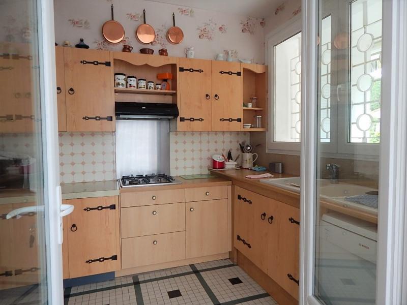 Sale house / villa Saint georges de didonne 381600€ - Picture 4