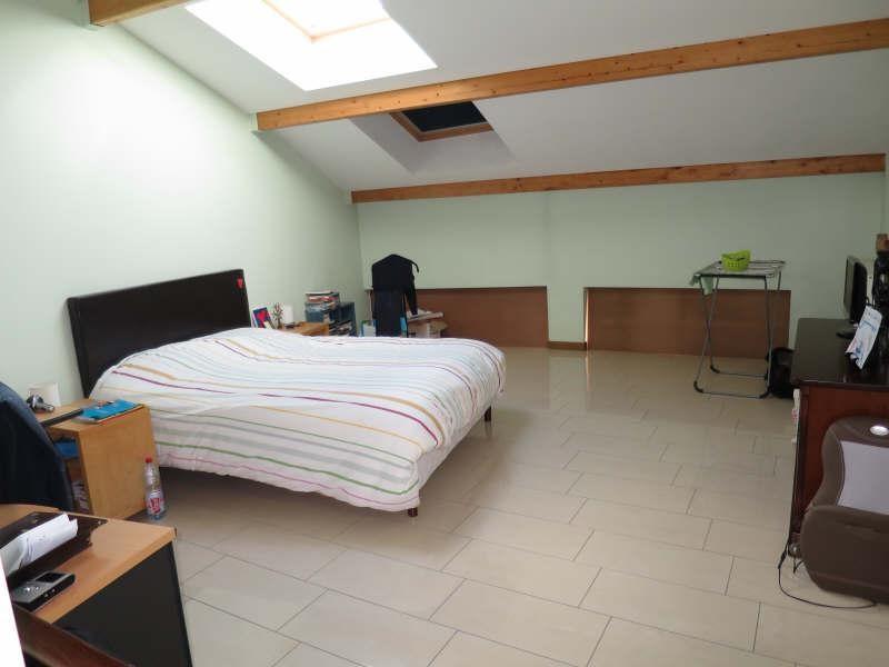 Vente appartement St julien les metz 370000€ - Photo 5