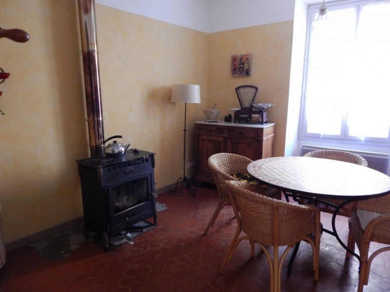 Sale house / villa Salernes 157 500€ - Picture 5
