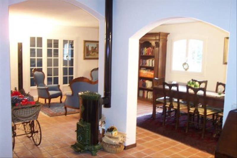 Sale house / villa Les issambres 550000€ - Picture 3