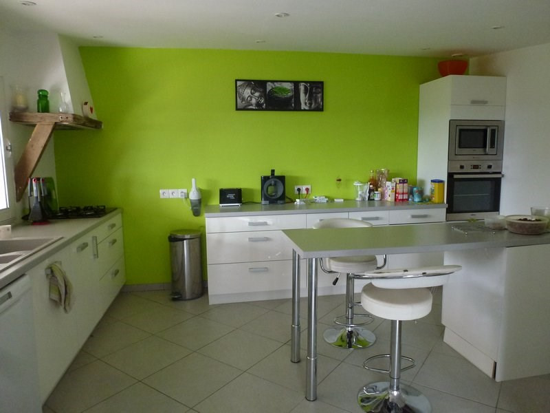 Sale house / villa Hauterives 233 000€ - Picture 3