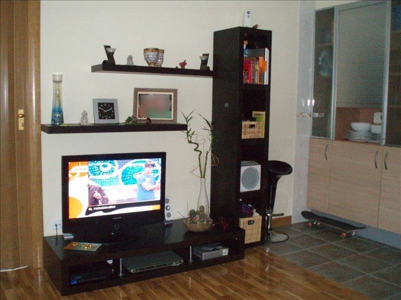 Venta  apartamento Hendaye 125000€ - Fotografía 4
