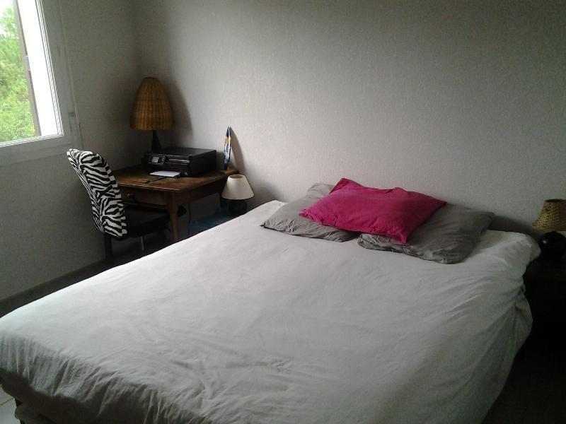 Vente appartement Labenne 220000€ - Photo 4