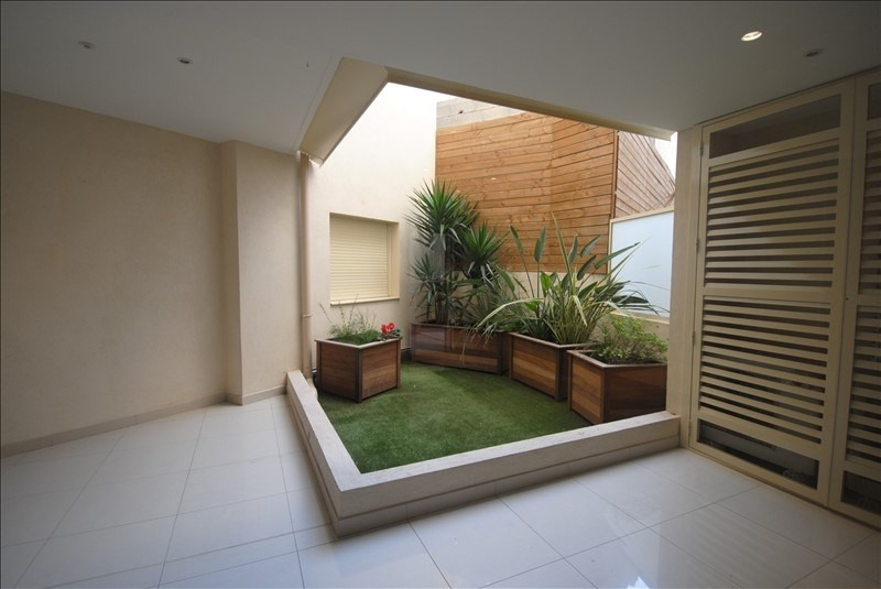 Sale apartment Cannes 328 000€ - Picture 6