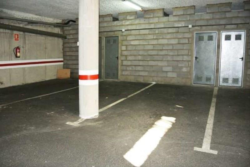 Vente appartement Puerto de la cruz 90000€ - Photo 10