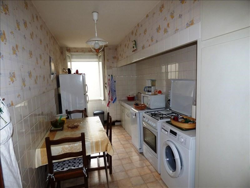 Sale building Secteur de mazamet 80 000€ - Picture 6